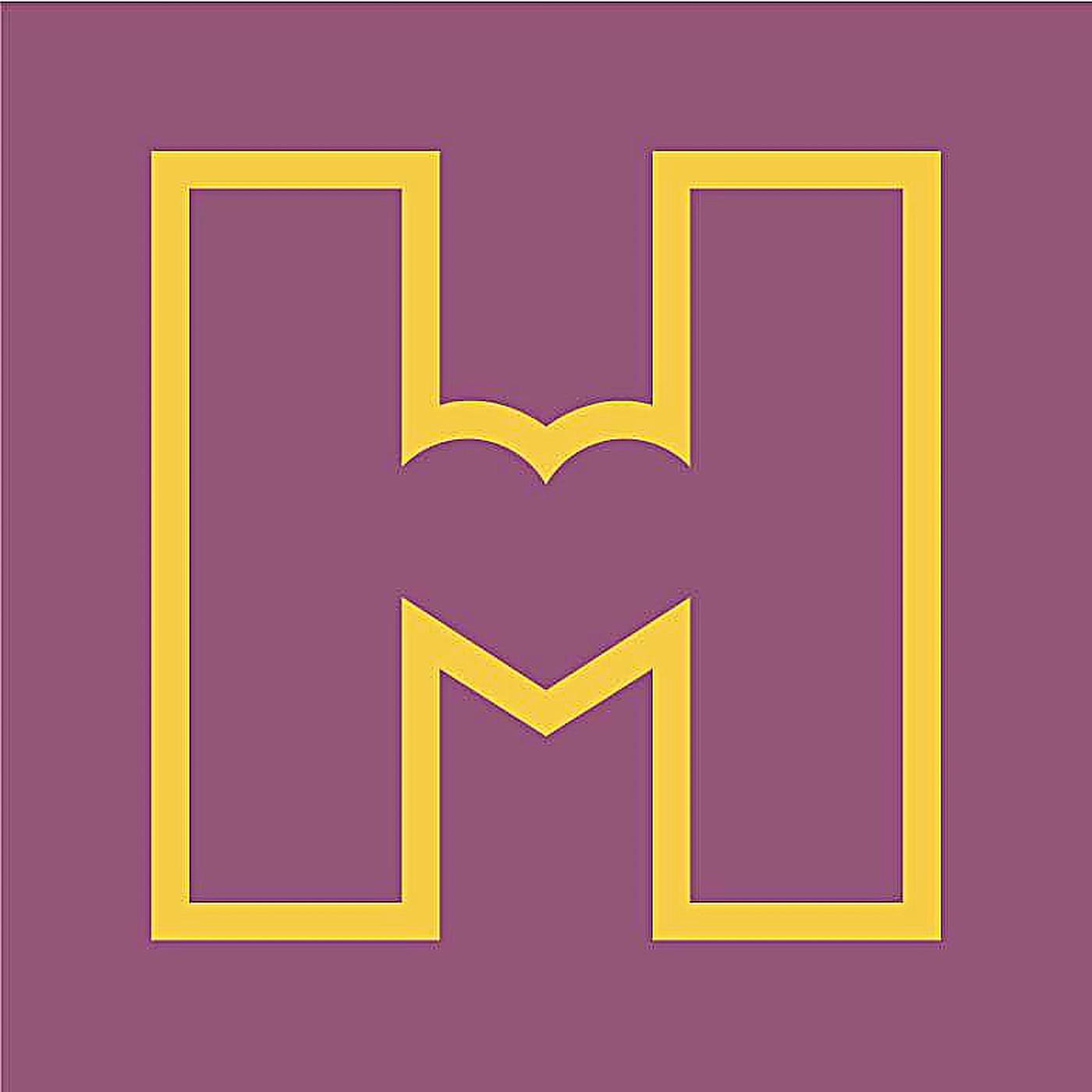 Helsingin kaupunginmuseon podcast-sarjat