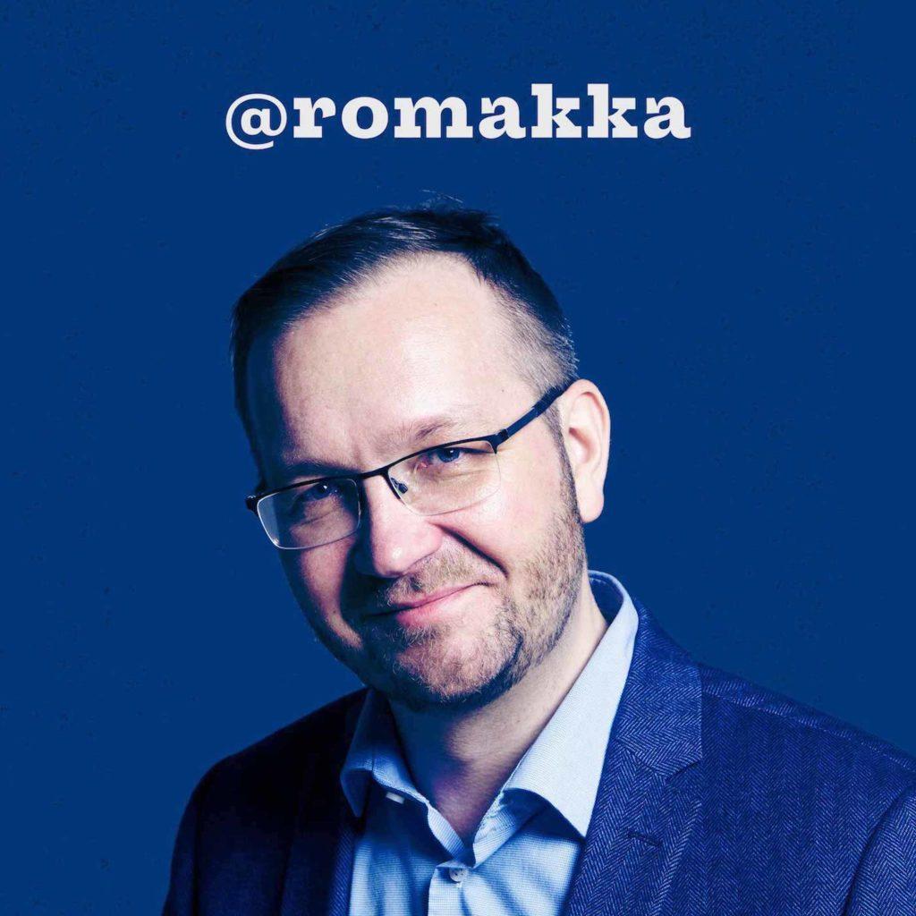 @romakka