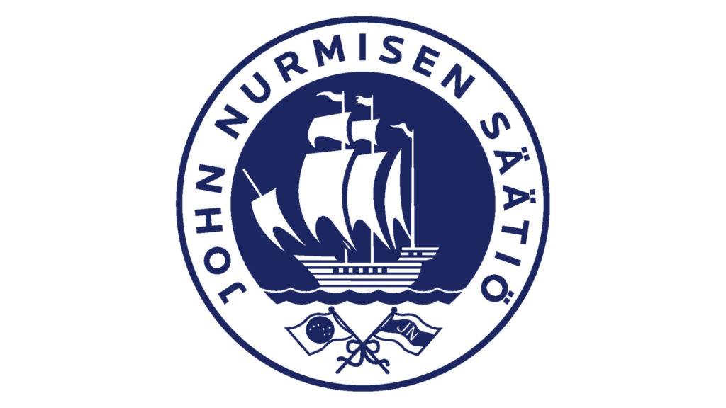 John Nurmisen Säätiö