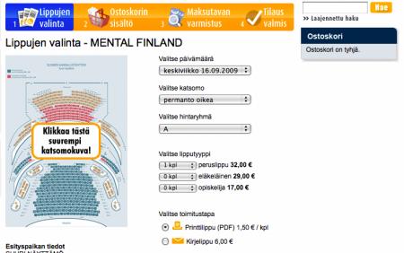 Lippu.fi, osa 5